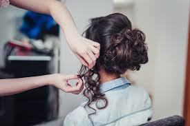 تسريحات شعر قصات شعر قصير وطويل شملولة شملولة