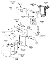 wiring diagram for ac in 2004 f250 wiring discover your wiring air conditioning schematic for 2009 ford flex