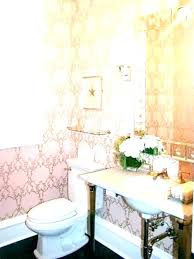 pink bath decor pink bathroom accessories pink bath decor pink and gold bathroom decor light pink pink bath decor