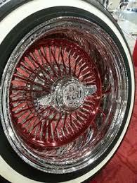 24 inch stamped gold dayton wire wheels, custom wheels custom F150 Wire Wheels chrome wheels,wire F150 Factory Wheels