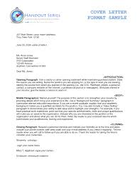 Industrial Attachment Letter Sample Bahamas Schools