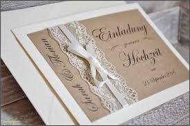 18 Frisch Spruch Zur Silbernen Hochzeit Sammlungen Freedomhecorg