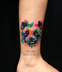 тату фото и эскизы всех стилей и тематик стили татуировок в одном