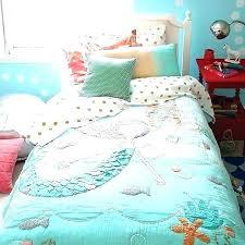 Mermaid Room Decor Under The Sea Bedroom Theme Mermaid Bedroom Decor Deep  Sea Themed Mermaid Room