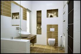 Design Bagno Piccolo : Piastrelle bagno piccolo idee prezzi edilnet