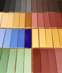 this is your opportunity to purchase linseed oil paint for under 0 21 per square foot linseed oil paint by viking does not l or cause wood to