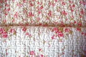 Collection Victorian Material Photos, - The Latest Architectural ... & Cabbage Roses Pre Quilted Double Sided Cotton Fabric Adamdwight.com