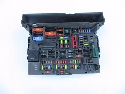 bmw e88 fuse box wiring diagram user bmw e88 fuse box wiring diagram mega bmw e88 fuse box diagram bmw e88 fuse box