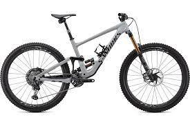 best enduro mounn bikes in 2021 150