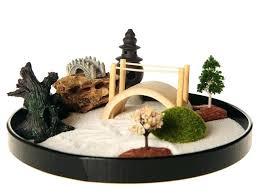 tabletop zen garden diy tabletop zen garden zen garden for desk tabletop zen garden home interior tabletop zen garden diy
