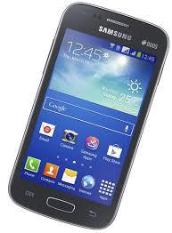 Samsung Galaxy Ace 3 : Can It Beat ...