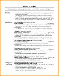 Entry Level Resumes Templates Gorgeous Entry Level Marketing Resume Samples Related For 48 Entry Level