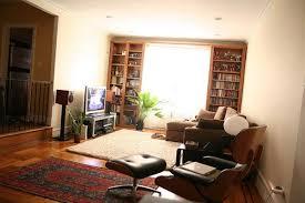 flat screen living room ideas. flat screen living room ideas u