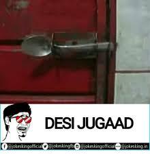 memes jokes and desi jugaad jokes kingfb jokeskingofficia jokeskingofficia