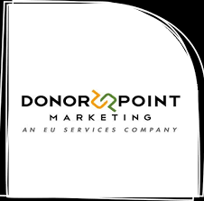 Services Marketing Full Service Marketing Agency Donor Point Marketing Brings Nonprofit