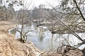Студенты специальности туризм и природопользование защитили  В Беларуси полно мест где пригодятся специалисты по туризму и природопользованию фото