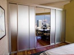 Sliding Room Dividers for Home Ideas