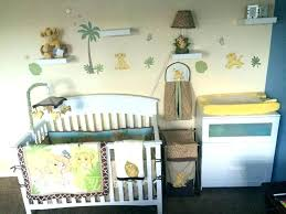 baby nursery baby lion king nursery room decor personalized wooden wall letters for best clothes