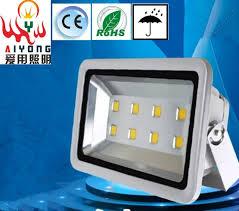 highlight lighting. Highlight 300W Led Floodlights Waterproof Outdoor Lighting Pole Lamp Power  400W LED Flood Light Stadium Lights Highlight