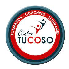 Tucoso - Formation Professionnel continu, Séminaires de Coaching - Posts    Facebook