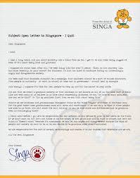 Teacher Resignation Letter To Parents - Letter Idea 2018