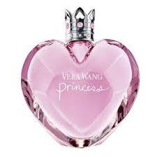 <b>Vera Wang</b> | <b>Flower Princess</b> Eau de Toilette for her | The Perfume ...