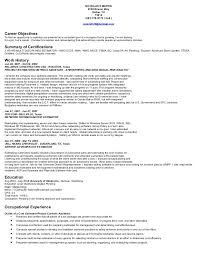 Electrical Estimator Resumes Resume For Estimation Engineer Electrical 3 Year Exp Resume