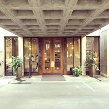 Terrific Front Door Store Seattle Gallery - Ideas house design ...