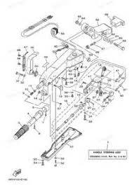 wiring diagram for mercury outboard gauges wiring mercury outboard gauge wiring diagram images tachometer wiring on wiring diagram for mercury outboard gauges