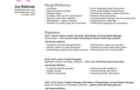 Mckinsey Resume Example Best of Mckinsey Cover Letter Example Luxury Ups Store Job Description For