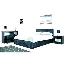 gray bedroom bench velvet bedroom bench gray grey magnificent white black tufted h bed ottoman crushed