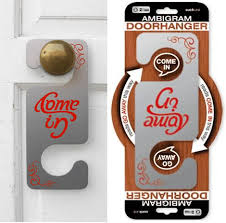 cool door hangers. Stylish Cool Door Hanger Designs With Hangers Centralazdining