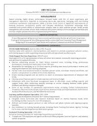 Gallery Of Resume Samples Free Resumes Call Center Manager Resume