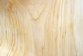 Light Pine Wood Plank Texture Horizontal Wooden Photo Background