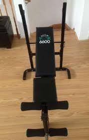 york 6600 weight bench. york 6600 weight bench o