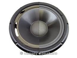 infinity speakers. amazon.com: infinity rs iia, rsiib, iiia, iiib, 10\ speakers