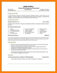 One Page Resume Format Custom Resume One Page Or Two The Cv Debate Round 48 One Page Or Two Page