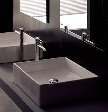 modern bathroom sink. Beautiful Sink Chic Designer Sinks For Bathroom Sink  Inspiring Photos Of Intended Modern K