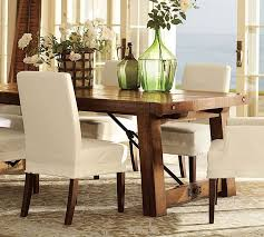 Modern Fabric Dining Room Chairs - Dining room chairs with arms