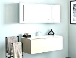 modern bathroom sink cabinets. Exotic Floating Bathroom Sink Cabinet Sinks Modern Cabinets I