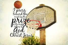 Christian Sport Quotes Best of Pin By Claudia Burton On Standing On The Promises III Pinterest