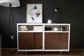 furniture contact paper. (Image Credit: Petite Apartment) Furniture Contact Paper R