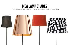 ikea lighting shades. Contemporary Lighting Table Lamp Shades Ikea Inside Lighting
