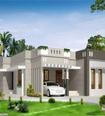 Small Picture Style Colonial Indian Home Design Kerala Home Design And Floor