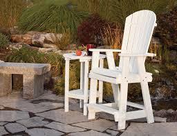 poly lumber furniture. Exellent Lumber Outdoor Poly Furniture In Poly Lumber Furniture O
