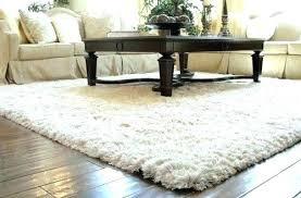plush area rug super soft area rugs soft area rugs for living room top 5 living plush area rug dark grey soft