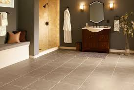 image of floor tile for luxury vinyl flooring in edmonton and calgary luxury flooring