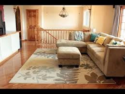 living room area rug size area rug sizes size for dining room table on how to