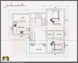 600 sq ft house plans fresh 100 floor s traintoball