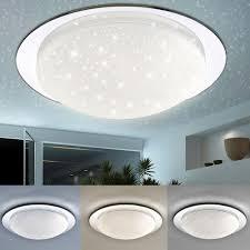 Leuchte Für Badezimmer Rubengonzalezclub